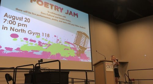 Poetry Jam gives students a platform to share their voices article thumbnail mt-3