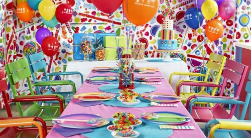 3 Budget-Friendly Kids' Birthday Party Ideas article thumbnail mt-3
