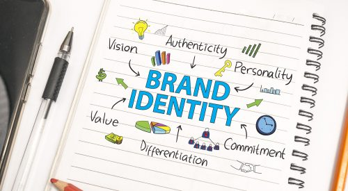 How Can California Colleges Raise Brand Awareness? article thumbnail mt-3