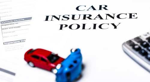 How Can I Save Money on Car Insurance as a College Student? article thumbnail mt-3