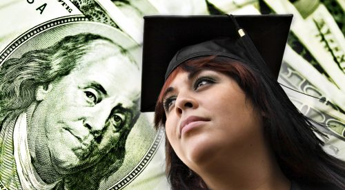 How Can I Avoid Student Loan Debt? article thumbnail mt-3