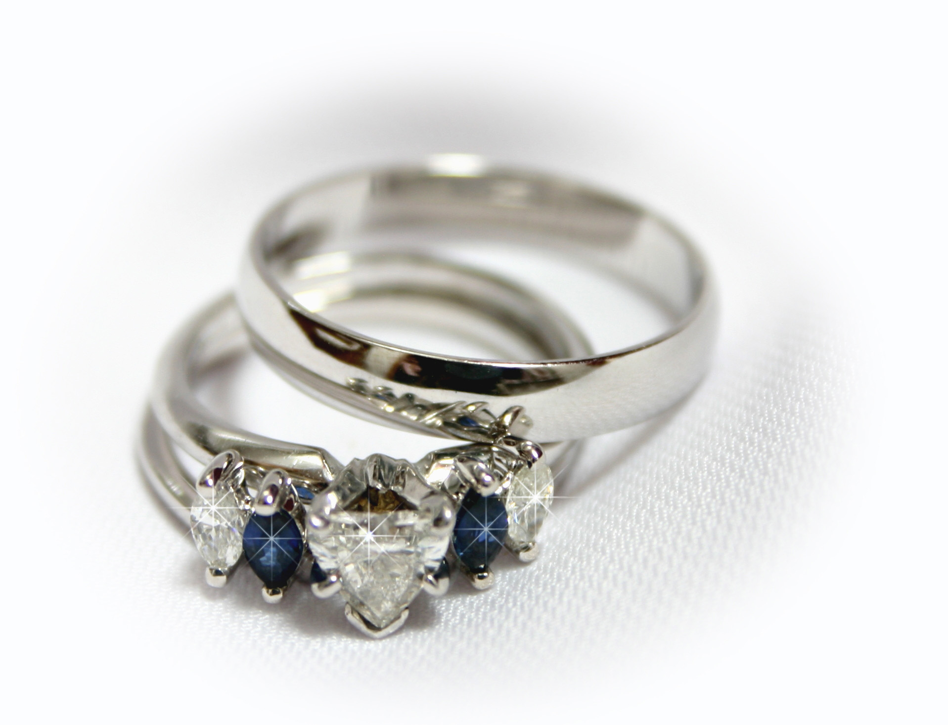 Pics Of Wedding Ring.What Wedding Ring Options Besides Gold Can I Choose For My Husband