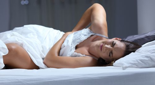 What Mattress is the Best for Someone With a Bad Back? article thumbnail mt-3