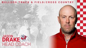Fresno State hires new coach for track and field, cross country article thumbnail mt-3
