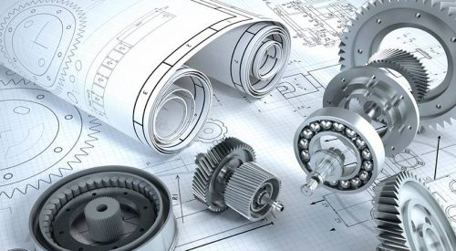 Seven Reasons to Pursue Mechanical Engineering article thumbnail mt-2