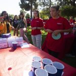 Fresno State Celebrates Constitution Day, marking 232 years article thumbnail