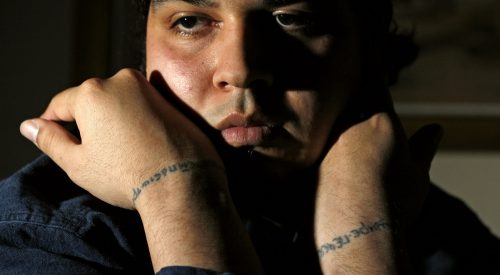 Why tattoos should not affect your level of professionalism article thumbnail mt-3