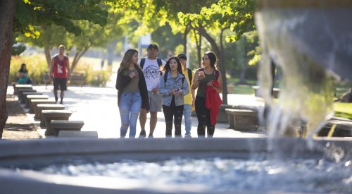 Fresno State needs to expand pass/fail options to students article thumbnail mt-3
