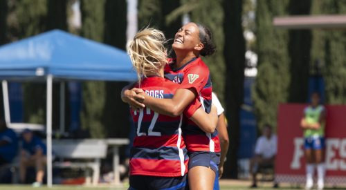Second half goal gives Bulldogs win article thumbnail mt-3
