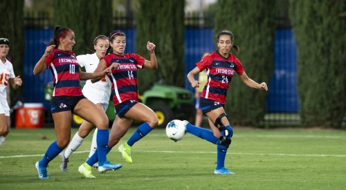Women's soccer look to improve from last season article thumbnail mt-3