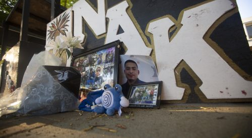 'He was the most positive person.' Fresno State student remembered by NAK fraternity article thumbnail mt-3