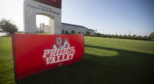 Fresno State spring-sport athletes receive an additional year of eligibility article thumbnail