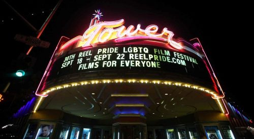 LGBTQ+ themed film festival returns to Fresno for 30th year article thumbnail mt-3
