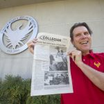 University High School celebrates 20 years of excellence article thumbnail