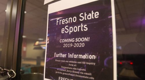 Fresno State goes digital with esports program article thumbnail mt-3