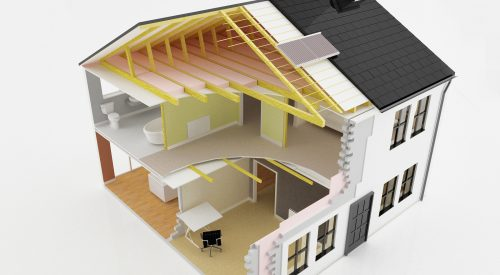 How Can I Make My Home More Energy Efficient? article thumbnail mt-3