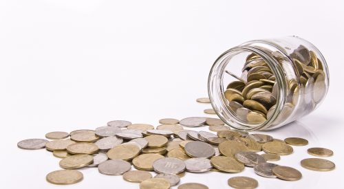 How Can I Save Money as a College Student? article thumbnail mt-3