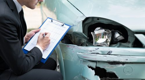 Should You File an Auto Insurance Claim? article thumbnail mt-3