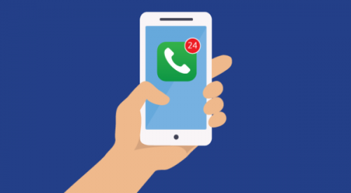 Why Use Ringless Voicemail Drops? article thumbnail mt-3
