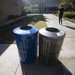 Take responsibility in keeping your campus clean article thumbnail