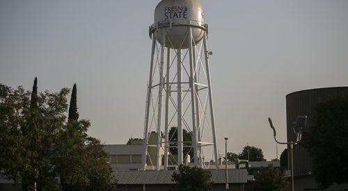 Fresno State water tower maintenance worker dies a day after rescue article thumbnail mt-3