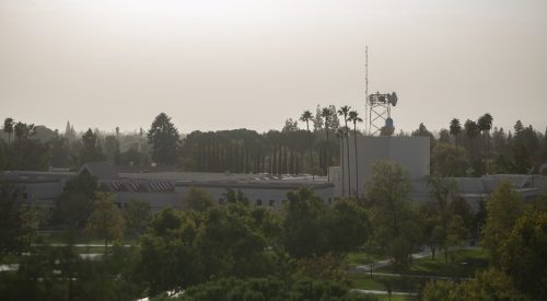Fresno State outdoor activity may be canceled due to air quality article thumbnail mt-3