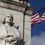 Why do we still celebrate Columbus Day? article thumbnail