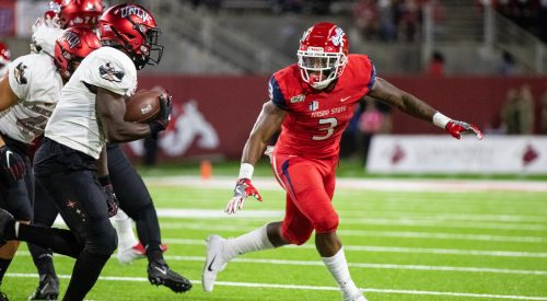 Two Fresno State football players selected in 2020 NFL Draft article thumbnail mt-3