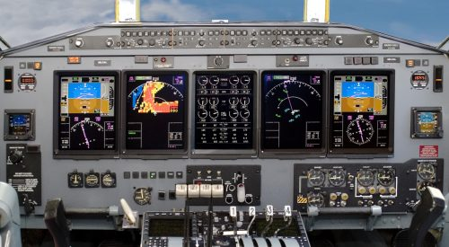 What Is an Avionics Engineer? article thumbnail mt-3