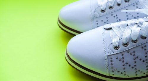 Why are Women's Oxford Shoes the Most Popular in the Office? article thumbnail mt-3