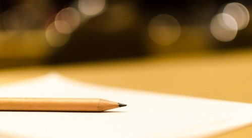 What's the Best Way to Strengthen My Writing Skills? article thumbnail mt-3