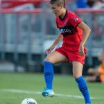 Fresno State soccer takes down Boise State at home article thumbnail