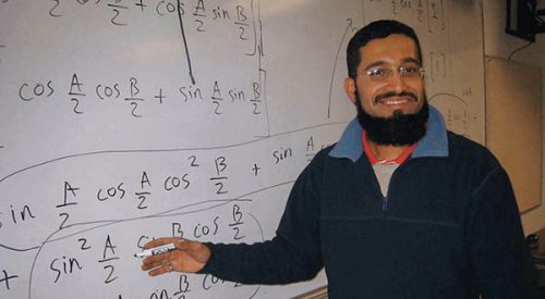 Late mathematics professor remembered by friends and colleagues article thumbnail mt-3