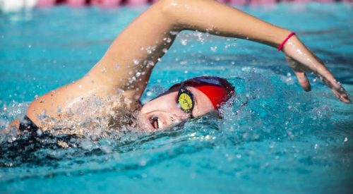 Fresno State Swim and Dive opens season with 3rd place finish article thumbnail mt-3