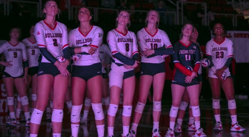 Three volleyball players get Mountain West honors article thumbnail mt-3