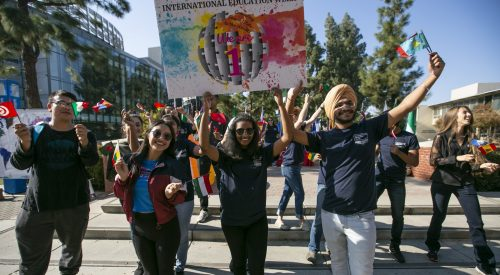 International Culture Night reflects diversity on campus article thumbnail mt-3