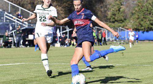 Women's basketball, soccer recap article thumbnail mt-3