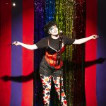 Fresno State student directs her first play, 'Clown Bar' article thumbnail