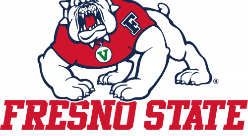 Fresno State head coach resigns, moving to Oklahoma article thumbnail mt-3