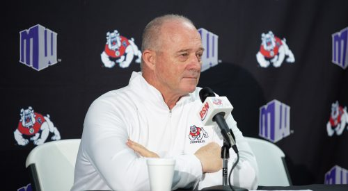 Jeff Tedford officially steps down as Fresno State football head coach article thumbnail mt-3