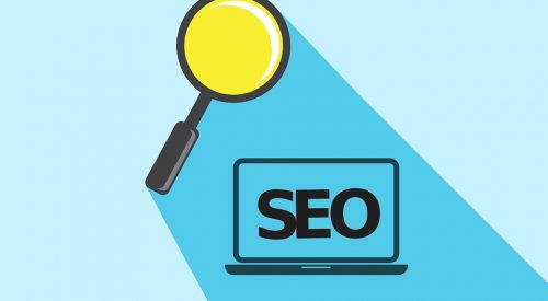 5 Reasons Why Your Business Needs SEO article thumbnail mt-3