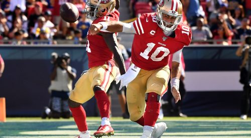 Garoppolo gets the job done article thumbnail mt-3