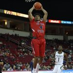 Niven Hart enters NBA Draft, Fresno State loses 6th player from 2019 roster article thumbnail