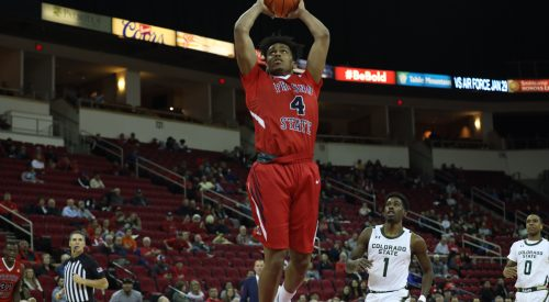 Niven Hart enters NBA Draft, Fresno State loses 6th player from 2019 roster article thumbnail mt-3