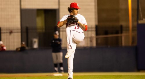 'Dogs win first home series of the season article thumbnail mt-3