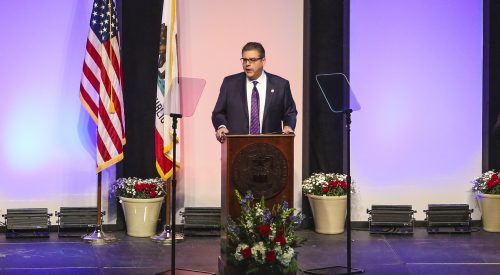 Castro unveils big donation and more surprises at State of the University article thumbnail mt-3