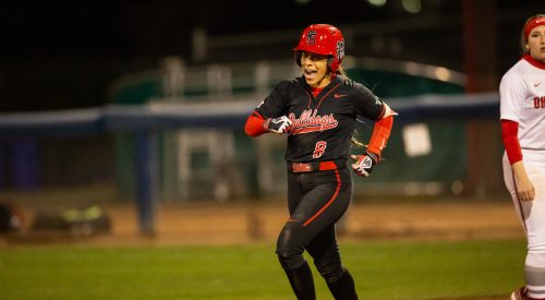Fresno State softball has unfinished business heading into 2021 season article thumbnail mt-3