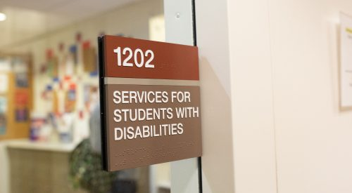 Fresno State Disabilities Office continues its goals of helping students article thumbnail mt-3
