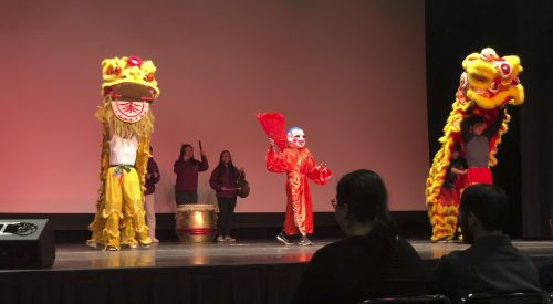 Cross Cultural and Gender Center hosts annual Lunar New Year article thumbnail mt-3