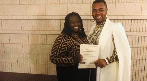 Fresno State students heading to national acting competition in Washington D.C article thumbnail mt-3